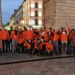 Unis-Cité est en cours de recrutement de 2000 volontaires !