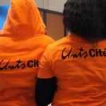 Deux partenaires importants s'engagent aux côtés d'Unis-Cité
