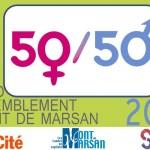 Vendredi 14 juin en Aquitaine : Grand Rassemblement des volontaires en Service Civique