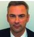 Le regard d'Etienne Lottin, Directeur de l'action sociale du groupe Malakoff Médéric