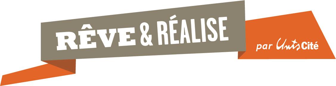 Rêve et Réalise de retour dans le Val d'Oise ! : Lance ton projet social et solidaire