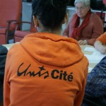 Unis-Cité Toulouse déménage !