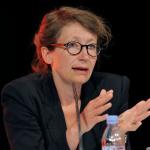 HSBC France soutient le programme Booster d'Unis-Cité