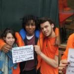 Réalise TON rêve solidaire avec Unis Cité !!