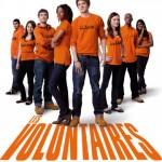 Unis-Cité accueillera 80 volontaires en octobre 2014 pour un service civique !