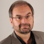 Communiqué : Unis-Cité salue la nomination de François Chérèque à la présidence de l'Agence du Service Civique