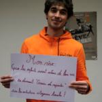 Communiqué : Au sein des Pépinières Rêve & Réalise de l'association Unis-Cité, 15 jeunes utilisent le numérique comme vecteur de solidarité.