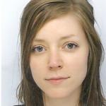 Fanny, diplômée de Science Po Paris et de l'EDHEC a fait son Service Civique à Unis-Cité