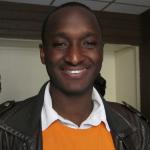 Kouyaté a fait son Service Civique à Unis-Cité tout en travaillant le week-end à la RATP !