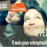 Rêve & Réalise : Appel à candidature. 8 mois de Service Civique pour monter ton projet solidaire