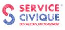 Les volontaires du Service Civique et leur rapport au vote, à l'engagement et à la citoyenneté