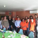 Unis-Cité et la Ville de Toulouse engagés auprès des personnes âgées