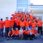 Rêve & Réalise La Rochelle 2ème Promo: C'est parti !