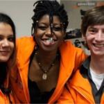 Unis-Cité Toulouse propose 90 missions de volontariat en service civique !