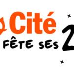 Unis Cité fête ses 20 ans!