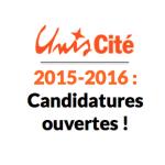 Faire son Service Civique à Unis-Cité : les candidatures sont ouvertes !