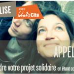 Rêve & Réalise : Nous recherchons les jeunes qui vont changer le monde!