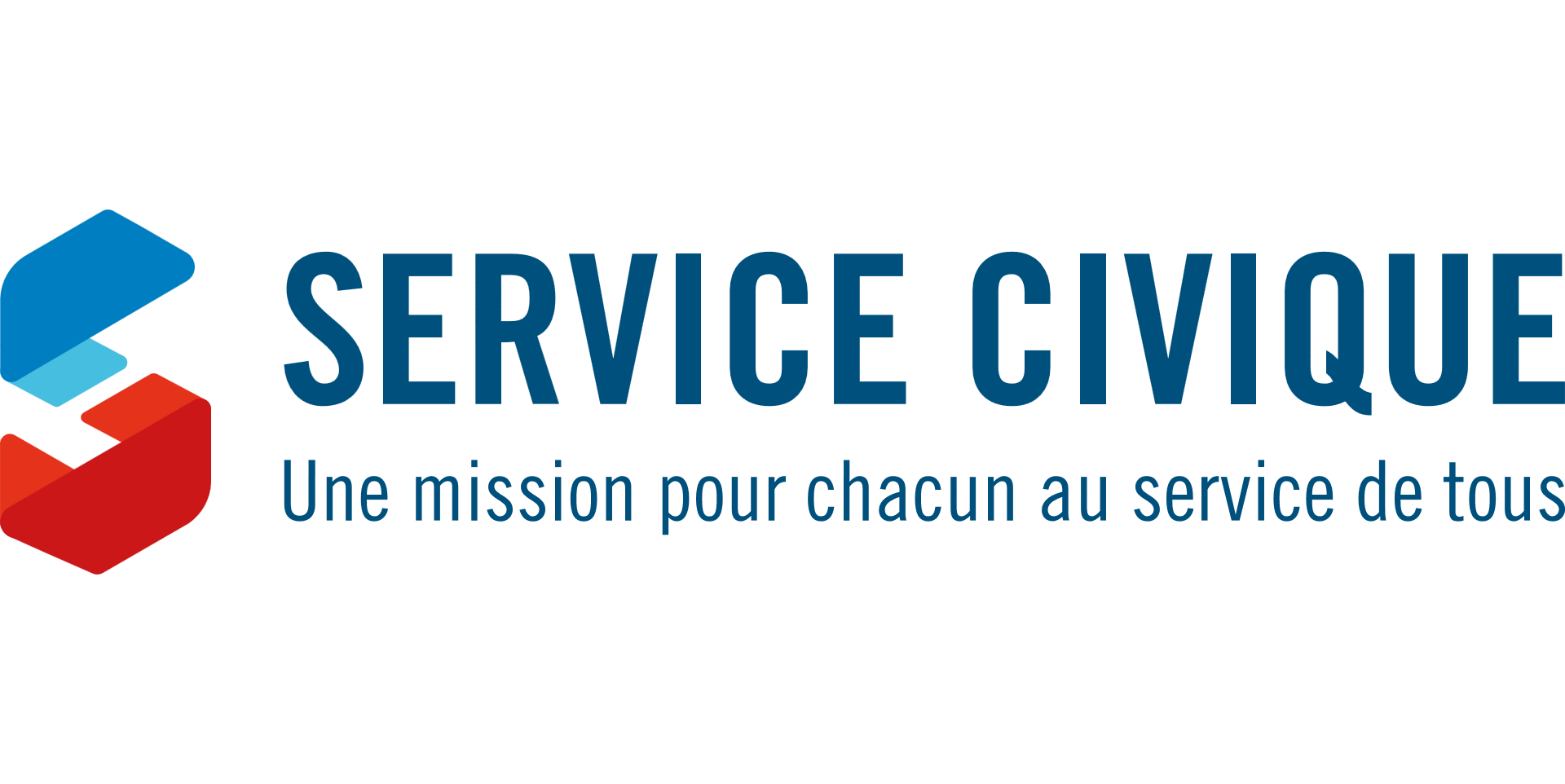 Etat - Agence nationale du service civique