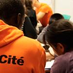 Accueil des réfugiés : Soutenez Unis-Cité pour mobiliser 50 jeunes en Ile-de-France dès novembre !