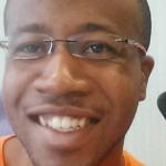 Portrait de Hakim, porte-parole d'Unis-Cité