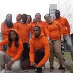 On recrute 16 jeunes motivés