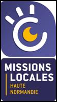 Association Régionale des Missions Locales