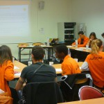 Formation civique et citoyenne : Unis-Cité IDF organise des journées pour vos volontaires