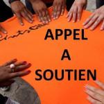Soutenez Unis-Cité pour expérimenter la mobilisation de jeunes Roms à Toulouse