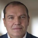 3 questions à : Thierry Vandevelde, délégué général de la fondation Veolia