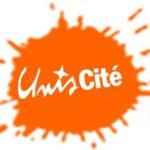 Angers Mag : un article sur des anciens volontaires d'Unis Cité