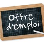 Message pour les anciens : offres d'emploi et de bénévolat