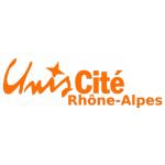 Rapport d'activité 2014-2015 d'Unis-Cité Rhône-Alpes
