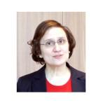 4 questions à :  Myriam BINCAILLE, Déléguée générale du Fonds SUEZ initiatives