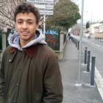 Toulouse : un service civique pour restaurer le lien entre étudiants dans les cités universitaires