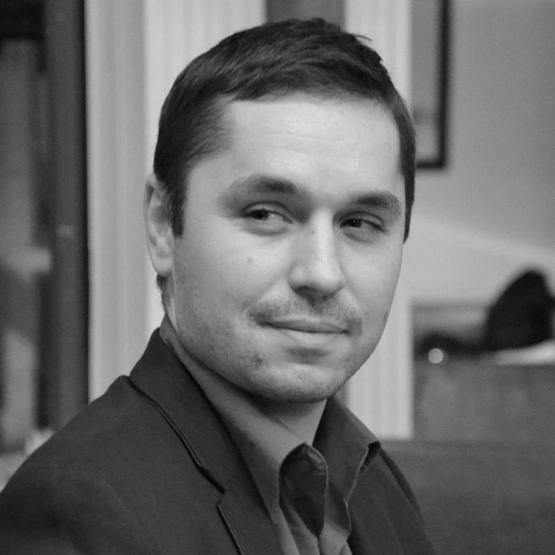 La campagne #TeamUnisCite a été pensée par une équipe de créatifs réunis autour de Nicolas Simiot,
