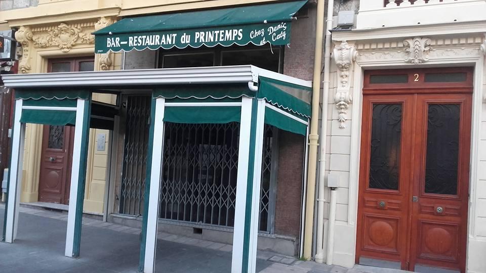 nouvelle adresse, nouveau bureau : rejoignez la Team Unis Cité Alpes Maritimes dans ses nouveaux locaux!