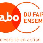 Lancement du Laboratoire du Faire-Ensemble / 2 juin