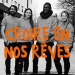 Rêve et Réalise ton rêve solidaire dans le cadre d'un service civique à Avignon