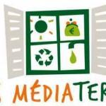 Les «Médiaterre»