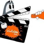Volontaires du cinéma et de la citoyenneté : 32 jeunes attendus dans le Rhône