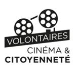 Engagez-vous pour la culture: devenez volontaire du Cinéma et de la Citoyenneté à Rennes