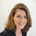 Karine Viel, Fondation Monoprix : «le programme Intergénéreux d'Unis-Cité  est apparu comme une évidence!»