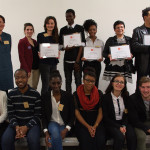 Le «Labo du faire ensemble» dans la diversité a été lancé le 2 juin