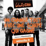 Unis-Cité Rennes: les candidatures sont ouvertes