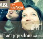 Rêve & Réalise à Rennes : appel à candidature !