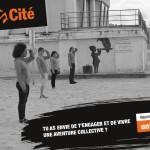 Les Missions de Service Civique proposées à Unis-Cité Calaisis