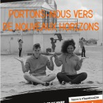 48 volontaires en Service Civique à Calais