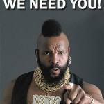 Urgent : Unis cité recrute!!
