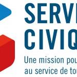 C'est quoi le service civique chez Unis-Cité ?