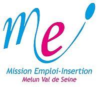 Mission Locale de Melun Val de Seine